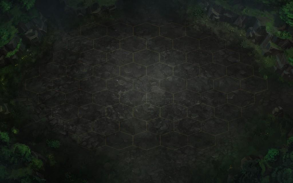 Zems_Board_150418_concept_environment_grid