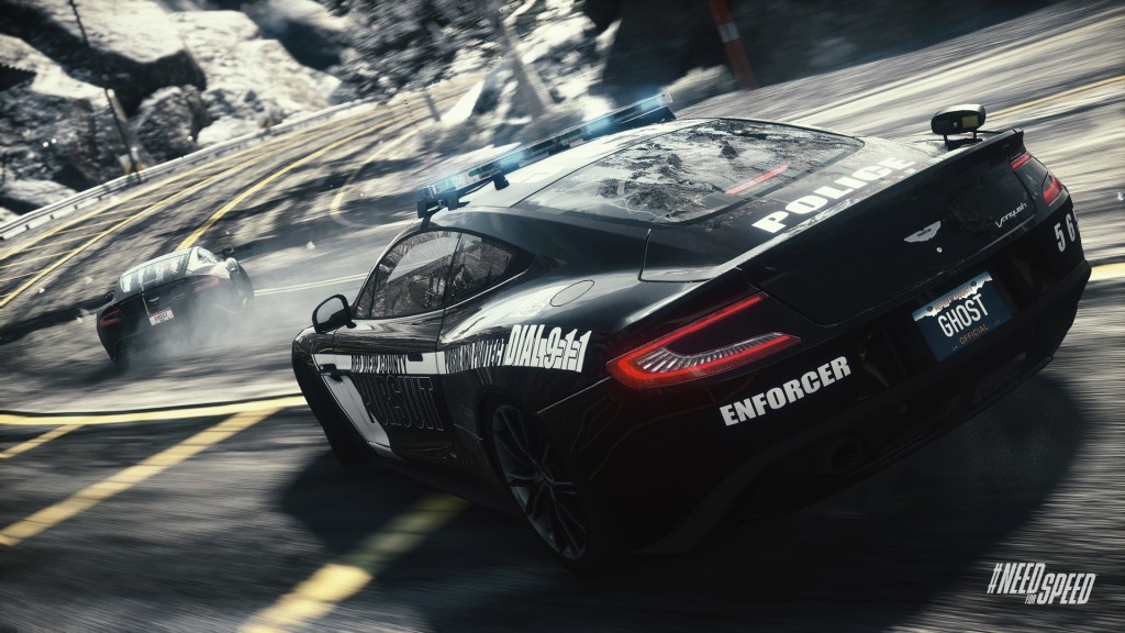 2366934-need+for+speed+rivals+aston-cop-in-pursuit---iconic-web