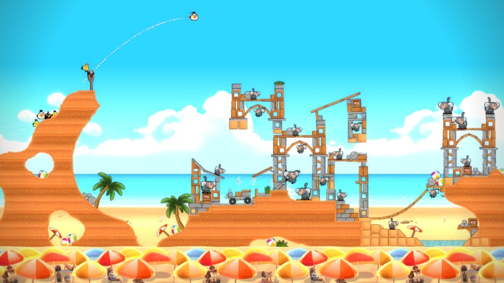 AngryBirdsTrilogy_Screen8