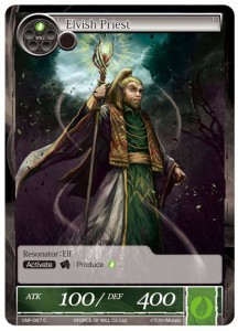 Elvish_Priest