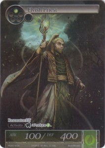 Elvish_Priest_(FA)