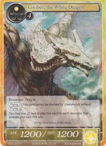 Gwiber,_the_White_Dragon