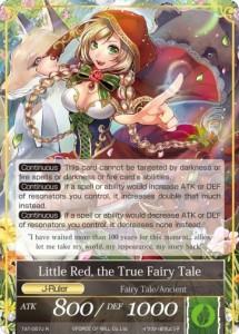 Little_Red,_the_True_Fairy_Tale