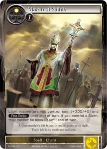 March_of_Saints
