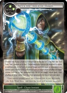 Xeex_the_Ancient_Magic