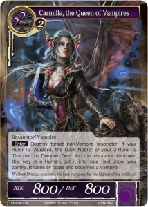 Carmilla,_the_Queen_of_Vampires