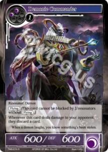Demonic_Commander