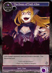 The_Scorn_of_Dark_Alice