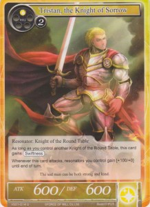 Tristan,_the_Knight_of_Sorrow