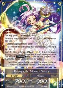kaguya_the_moonlit_savior
