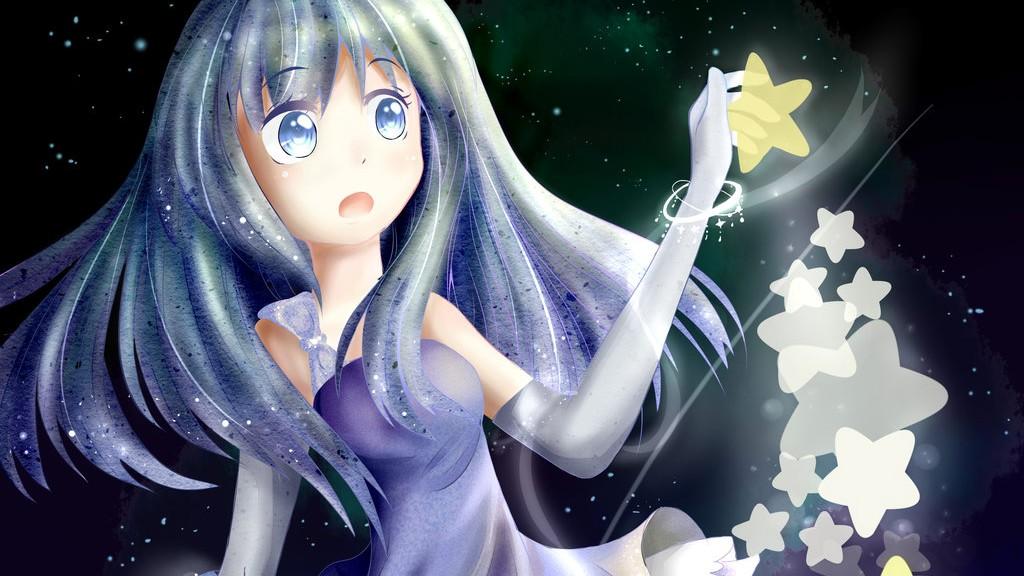 reach_for_the_stars_by_claudiaqh-d6avqo7