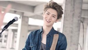 Lu_Han