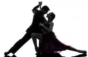 salsa_dance